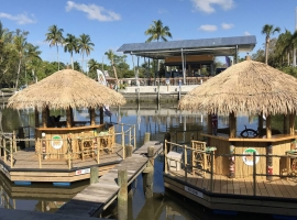 cropped-2-cruisin-tiki-bar-boats