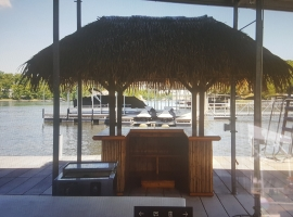 synthetic-thatch-tiki-bar