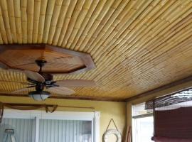 bamboo-slat-ceiling