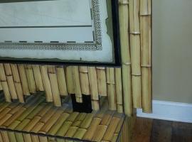 bamboo-slats-1