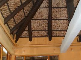 cabana-matting-3