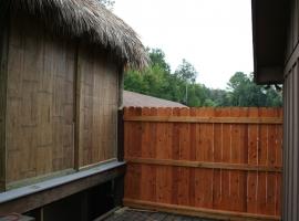 flattened-bamboo-open-board