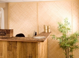 reception-natural-desk-and-wall-covering-small