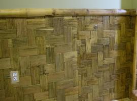 wide-weave-board
