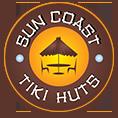 Suncoast Tiki Huts