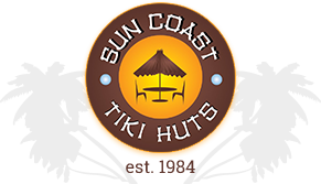 Suncoats Tiki Huts, Inc.